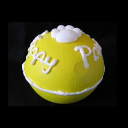 Boomers Pet Treats - Tennis Ball